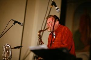 Zaduszki jazzowe 2010_25