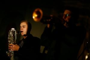Zaduszki jazzowe 2010_29