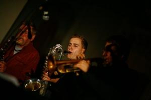 Zaduszki jazzowe 2010_30
