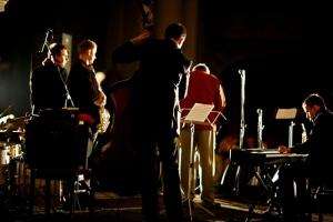 Zaduszki jazzowe 2010_5