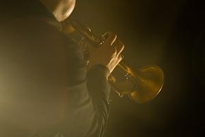 zaduszki jazzowe_13
