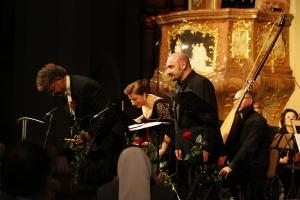 X Festiwal Muzyki Oratoryjnej - Niedziela 27.09.2015_42