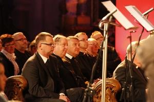 X Festiwal Muzyki Oratoryjnej - Niedziela 27.09.2015_8