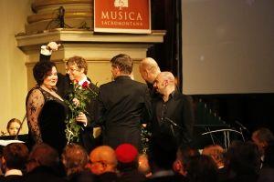 X Festiwal Muzyki Oratoryjnej - Niedziela 27.09.2015_10