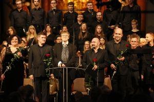 X Festiwal Muzyki Oratoryjnej - Niedziela 27.09.2015_12