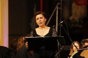 X Festiwal Muzyki Oratoryjnej - Niedziela 27.09.2015_19