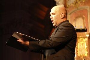 X Festiwal Muzyki Oratoryjnej - Niedziela 27.09.2015_1