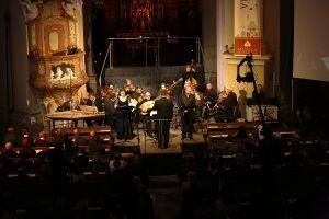 X Festiwal Muzyki Oratoryjnej - Niedziela 27.09.2015_21