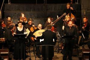 X Festiwal Muzyki Oratoryjnej - Niedziela 27.09.2015_23
