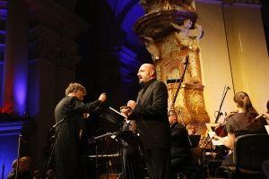 X Festiwal Muzyki Oratoryjnej - Niedziela 27.09.2015_29