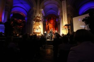 X Festiwal Muzyki Oratoryjnej - Niedziela 27.09.2015_30