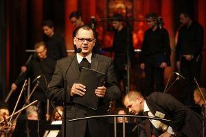 X Festiwal Muzyki Oratoryjnej - Niedziela 27.09.2015_32