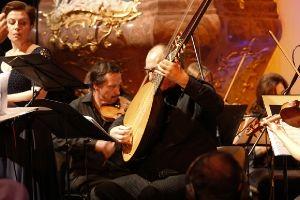 X Festiwal Muzyki Oratoryjnej - Niedziela 27.09.2015_36