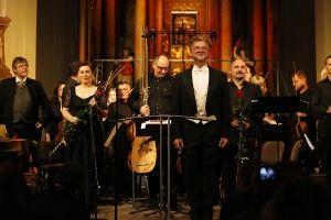 X Festiwal Muzyki Oratoryjnej - Niedziela 27.09.2015_45