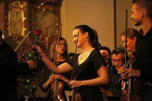 X Festiwal Muzyki Oratoryjnej - Niedziela 27.09.2015_46