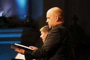 X Festiwal Muzyki Oratoryjnej - Niedziela 27.09.2015_51