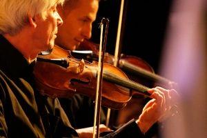 X Festiwal Muzyki Oratoryjnej - Niedziela 27.09.2015_54