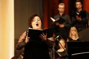 X Festiwal Muzyki Oratoryjnej - Niedziela 27.09.2015_5