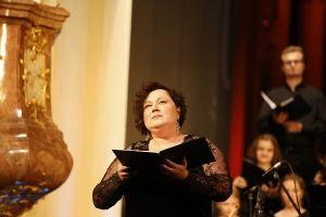 X Festiwal Muzyki Oratoryjnej - Niedziela 27.09.2015_6