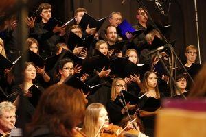 X Festiwal Muzyki Oratoryjnej - Niedziela 27.09.2015_7