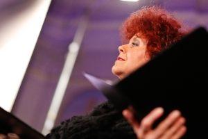 X Festiwal Muzyki Oratoryjnej - Niedziela 4 Października 2015_10