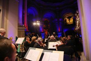 X Festiwal Muzyki Oratoryjnej - Niedziela 4 Października 2015_14
