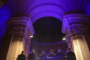 X Festiwal Muzyki Oratoryjnej - Niedziela 4 Października 2015_15