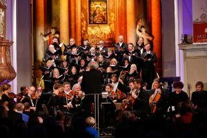 X Festiwal Muzyki Oratoryjnej - Niedziela 4 Października 2015_19