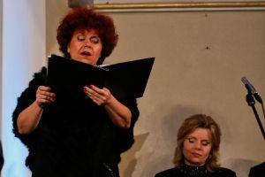 X Festiwal Muzyki Oratoryjnej - Niedziela 4 Października 2015_21
