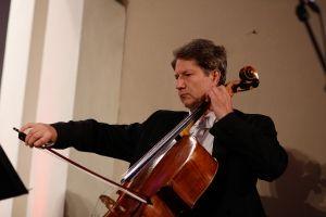 X Festiwal Muzyki Oratoryjnej - Niedziela 4 Października 2015_22