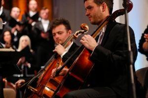 X Festiwal Muzyki Oratoryjnej - Niedziela 4 Października 2015_23