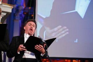 X Festiwal Muzyki Oratoryjnej - Niedziela 4 Października 2015_27