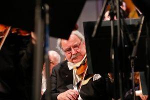 X Festiwal Muzyki Oratoryjnej - Niedziela 4 Października 2015_29