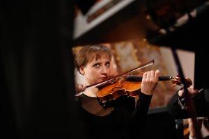 X Festiwal Muzyki Oratoryjnej - Niedziela 4 Października 2015_33