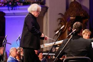 X Festiwal Muzyki Oratoryjnej - Niedziela 4 Października 2015_37