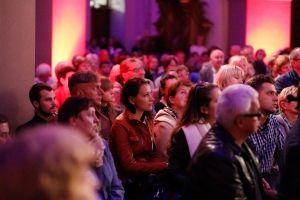 X Festiwal Muzyki Oratoryjnej - Niedziela 4 Października 2015_38