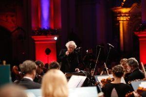 X Festiwal Muzyki Oratoryjnej - Niedziela 4 Października 2015_39