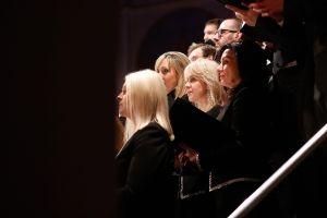X Festiwal Muzyki Oratoryjnej - Niedziela 4 Października 2015_40