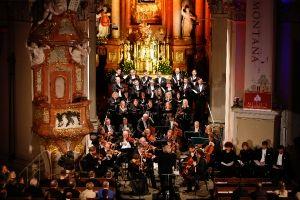 X Festiwal Muzyki Oratoryjnej - Niedziela 4 Października 2015_43