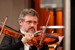 X Festiwal Muzyki Oratoryjnej - Niedziela 4 Października 2015_44