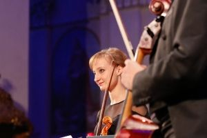 X Festiwal Muzyki Oratoryjnej - Niedziela 4 Października 2015_53