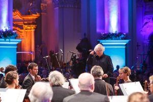X Festiwal Muzyki Oratoryjnej - Niedziela 4 Października 2015_54