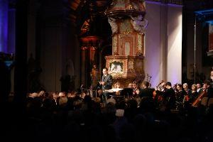 X Festiwal Muzyki Oratoryjnej - Niedziela 4 Października 2015_60