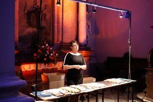 X Festiwal Muzyki Oratoryjnej - Niedziela 4 Października 2015_62