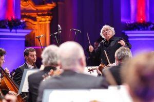 X Festiwal Muzyki Oratoryjnej - Niedziela 4 Października 2015_6