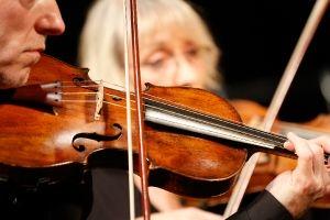 X Festiwal Muzyki Oratoryjnej - sobota, 26 września 2015_32