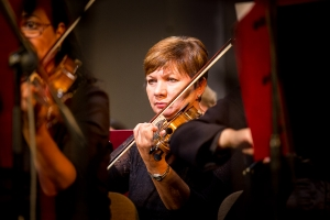 X Festiwal Muzyki Oratoryjnej - Sobota 3.10.2015 r._16