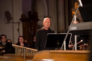 X Festiwal Muzyki Oratoryjnej - Sobota 3.10.2015 r._19