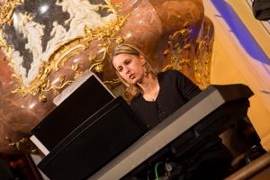 X Festiwal Muzyki Oratoryjnej - Sobota 3.10.2015 r._20