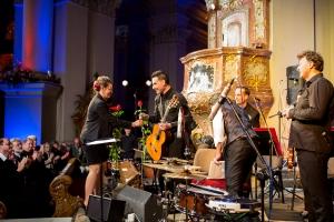 X Festiwal Muzyki Oratoryjnej - Sobota 3.10.2015 r._26